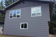 Exterior Painting Contractor Beaverton