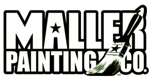 Maller Painting in Beaverton OR