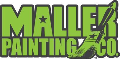 maller-painting-logo-optmzd